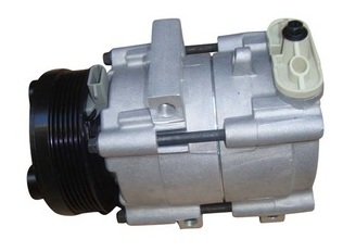 ACC58747                                  - F-550 SUPER DUTY 2007                                  - A/C Compressor                                 ....192588