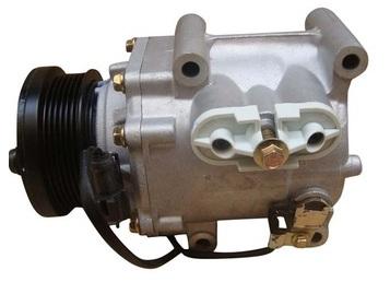 ACC58748                                  - MONDEO 96-00                                  - A/C Compressor                                 ....192589