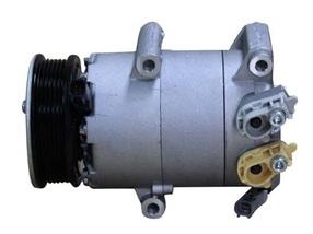 ACC58750                                  - KUGA II (DM2)  2012-                                  - A/C Compressor                                 ....192591