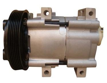 ACC58753                                  -  MONDEO 93-96                                  - A/C Compressor                                 ....192592