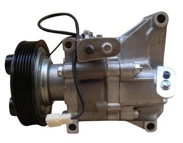 ACC58757(RE)                                  - M2 07-15                                  - A/C Compressor                                 ....192596