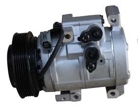 ACC58760(RE)                                  - CX-7 09-13                                  - A/C Compressor                                 ....192599