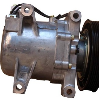 ACC58764                                  - PRIMERA P11 95-98                                  - A/C Compressor                                 ....192603