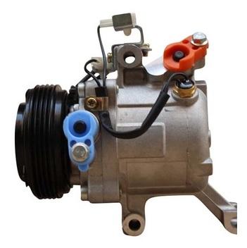 ACC58768                                  - SIRION 05-13                                  - A/C Compressor                                 ....192607