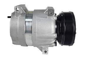 ACC58775                                  - MEGANE 95-04                                  - A/C Compressor                                 ....192612