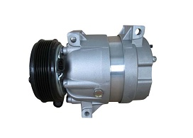 ACC58780                                  - MEGANE 96-03                                  - A/C Compressor                                 ....192617