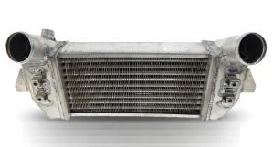 INC58848                                  - BONGO K2500 K2700 K3000 2013-2018                                  - Intercooler                                 ....192700