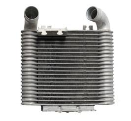 INC58849                                  - BONGO 2005-2011                                  - Intercooler                                 ....192701