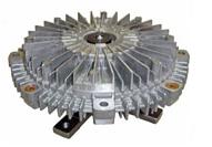 RFC58890                                  - N SERIES 04- 4HK1-TC                                  - Radiator Fan Clutch                                 ....156354
