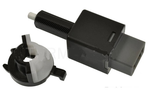 SPS58908                                  - ACCENT 10-,ELANTRA 11-                                  - Stop Signal Switch                                 ....192727