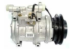 ACC58976                                  - HIACE DSL 98-                                  - A/C Compressor                                 ....192805