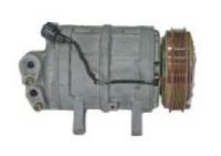 ACC58978                                  - URVAN E25                                  - A/C Compressor                                 ....192807