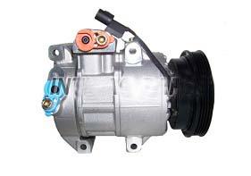 ACC58983                                  - RIO 05-11                                  - A/C Compressor                                 ....192813