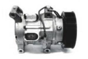 ACC58986                                  - [1TRFE,2TRFE]HILUX VIGO 04-10[PETROL]                                  - A/C Compressor                                 ....192818