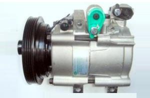 ACC59005                                  - STAREX GRX (PET) 05-                                  - A/C Compressor                                 ....192836