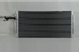 ACD59007                                  - BLAZER 95-                                  - Condenser                                 ....192838