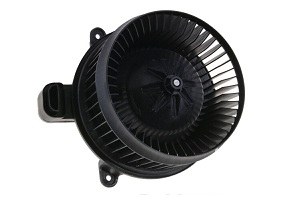 BLM59010                                  - LAND CRUISER 07-16                                  - Blower Motor                                 ....192841