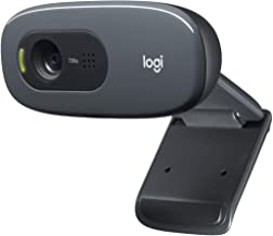OFFS59041(1.5M)                                  - LOGITECH C270(WORKING FROM HOME)                                  - Shop Usage                                 ....194217