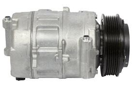ACC59175(RE)                                  - EDGE 2013-2017  FACELIFT US VERSION                                  - A/C Compressor                                 ....193029
