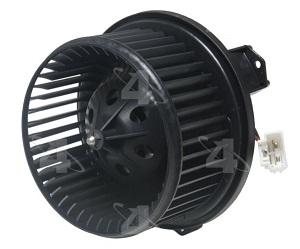 BLM59178                                  - EDGE 2013-2017  FACELIFT US VERSION                                  - Blower Motor                                 ....193032