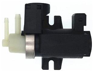 OCV59566                                  - SANTA FE I 00-06 SM                                  - Oil Control Valve                                 ....193486