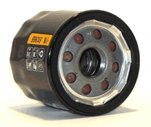 OIF59626                                 - LEGACY 05-09                                 - Oil Filter                                 ....157124
