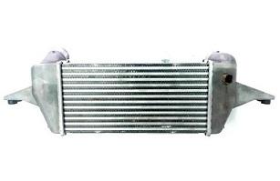 INC59707                                  - BONGO 12,                                  - Intercooler                                 ....193569