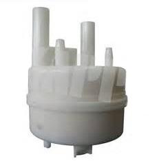FFT59863                                 - NV200 2010-                                  - Fuel Filter                                 ....157417
