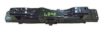RAS59955                                 - NV200 2015- JAPAN                                 - Radiator Support                                 ....157545