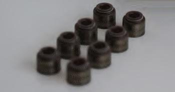VSS60134(NBR)                                  - LANCER (A17_)  79-83,OUTLANDER I (CU_) 01-06                                  - Valve Seal                                 ....157875