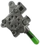 PSP60612                                  - ACCORD MK VII 97-03                                  - Power Steering Pump                                 ....158555
