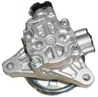 PSP60614                                  - ACCORD 2.4 2008                                  - Power Steering Pump                                 ....158557