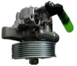 PSP60615                                  - ACCORD 2.0 2008                                  - Power Steering Pump                                 ....158558