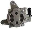 PSP60616                                  - ACCORD 03-05                                  - Power Steering Pump                                 ....158559