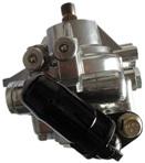 PSP60617                                  - ACCORD 2.4 2007                                  - Power Steering Pump                                 ....158560
