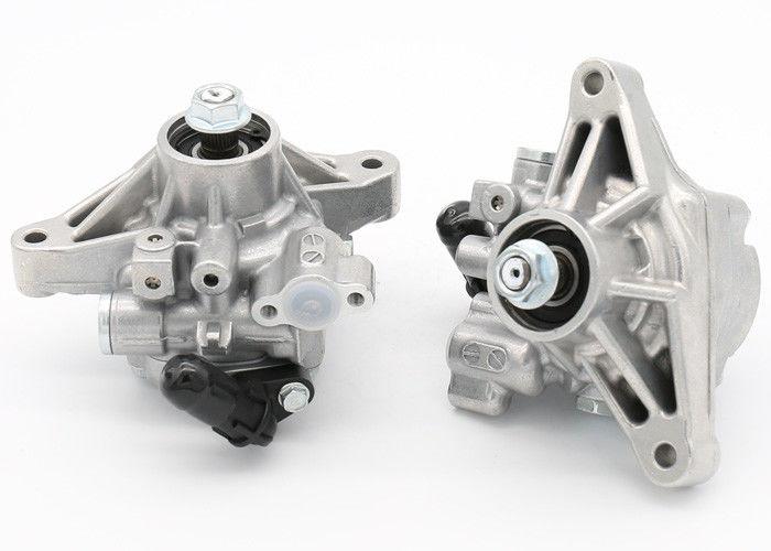 PSP60619                                  - CIVIC 06/11    1.8     R18                                  - Power Steering Pump                                 ....158562