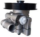 PSP60630                                  - CRUZE 1.6 09-                                  - Power Steering Pump                                 ....158573