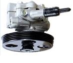 PSP60631                                  - EPICA 08-                                  - Power Steering Pump                                 ....158574