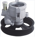 PSP60632                                  - SAIL1.6                                  - Power Steering Pump                                 ....158575