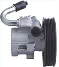 PSP60633                                  - KALOS 05-                                  - Power Steering Pump                                 ....158576