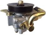PSP60634                                  - SPARK1.1 ,MATIZ 98-                                  - Power Steering Pump                                 ....158577