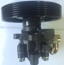 PSP60635                                  - EPICA 05-09                                  - Power Steering Pump                                 ....158578
