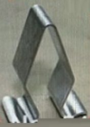 BUC60908                                  - [13.6X13.6X9X8.2]                                  - Bumper/fender Clip                                 ....158955