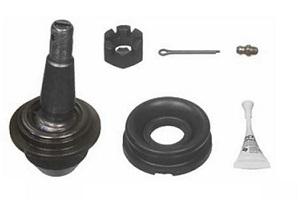 BAJ61292                                  -  K1500 95-.TAHOE BASE MODEL95-2000                                  - Ball Joint                                 ....159395