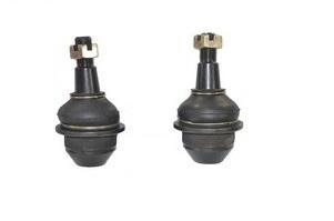 BAJ61293                                  -  K1500 96-98.K250096-2000.TAHOE96-99                                  - Ball Joint                                 ....159396