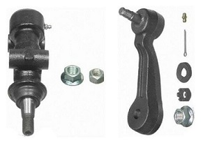 IDA61294                                  -  EXPRESS 1500 2500                                  - Idle Arm                                 ....159397