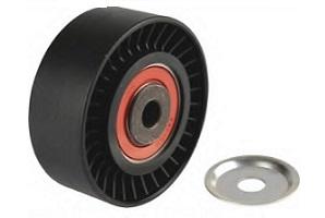 ACP61732                                  - SONATA V (NF) 3.3 05-08                                  - A/C Compressor Pulley                                 ....159866