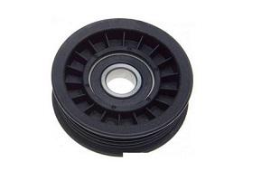 ACP61761                                  - XG300 01,SANTA FE 03-06,XG350 02-05                                  - A/C Compressor Pulley                                 ....159897