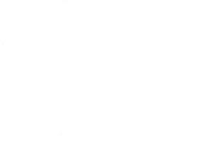 ALP61766 - ELANTRA (XD) 00-06,IX20 (JC) 10-...159903