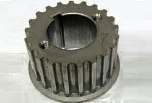 CSG62051                                  - HILUX 5L                                  - Crankshaft gear                                 ....160261